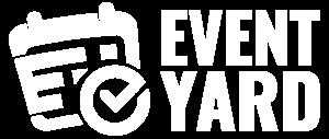 Event Yard