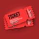 Event ticketing